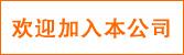 中国人民保险股份有限公司